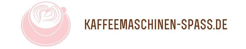 kaffeemaschinen-spass.de